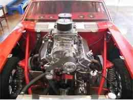Picture of '69 Camaro - IT5G