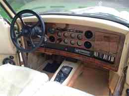 Picture of '82 Series II - IT5L