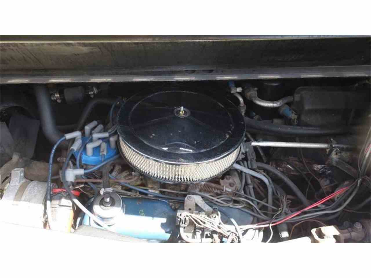 Large Picture of '82 Series II - IT5L