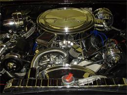 Picture of '59 Impala - ITG8