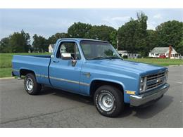 Picture of 1986 Pickup - $16,500.00 Offered by Champion Pre-Owned Classics - ITML
