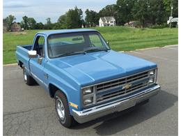 Picture of '86 Pickup located in Harpers Ferry West Virginia - $16,500.00 - ITML