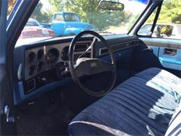 Picture of 1986 Pickup located in West Virginia - ITML