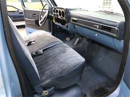 Picture of '86 Pickup - $16,500.00 - ITML