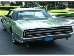 Picture of Classic '67 Ford Thunderbird - $18,500.00 - ITN1