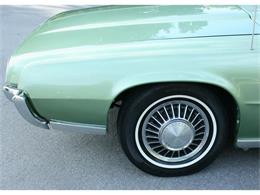 Picture of Classic 1967 Thunderbird Offered by MJC Classic Cars - ITN1