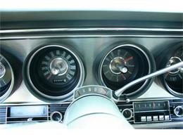 Picture of 1967 Thunderbird - $18,500.00 - ITN1