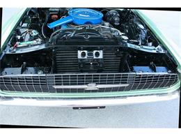 Picture of '67 Ford Thunderbird located in Florida - $18,500.00 - ITN1