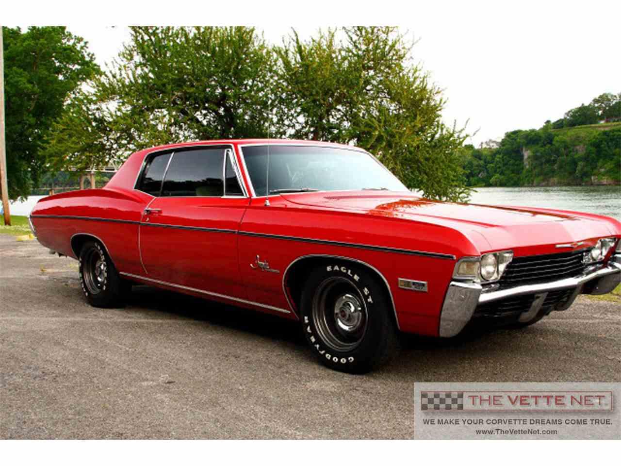 Classic Cars Sarasota Auction