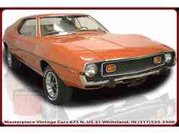 Picture of '74 Javelin - INXN