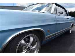 Picture of '67 Galaxie - ITR8