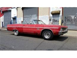Picture of '69 Fury - ITS6