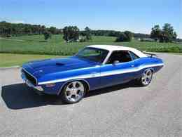Picture of '70 Challenger - ITUH