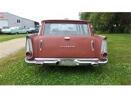 Picture of '58 Suburban - ITVW