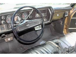 Picture of '70 Chevelle Malibu - ITXM