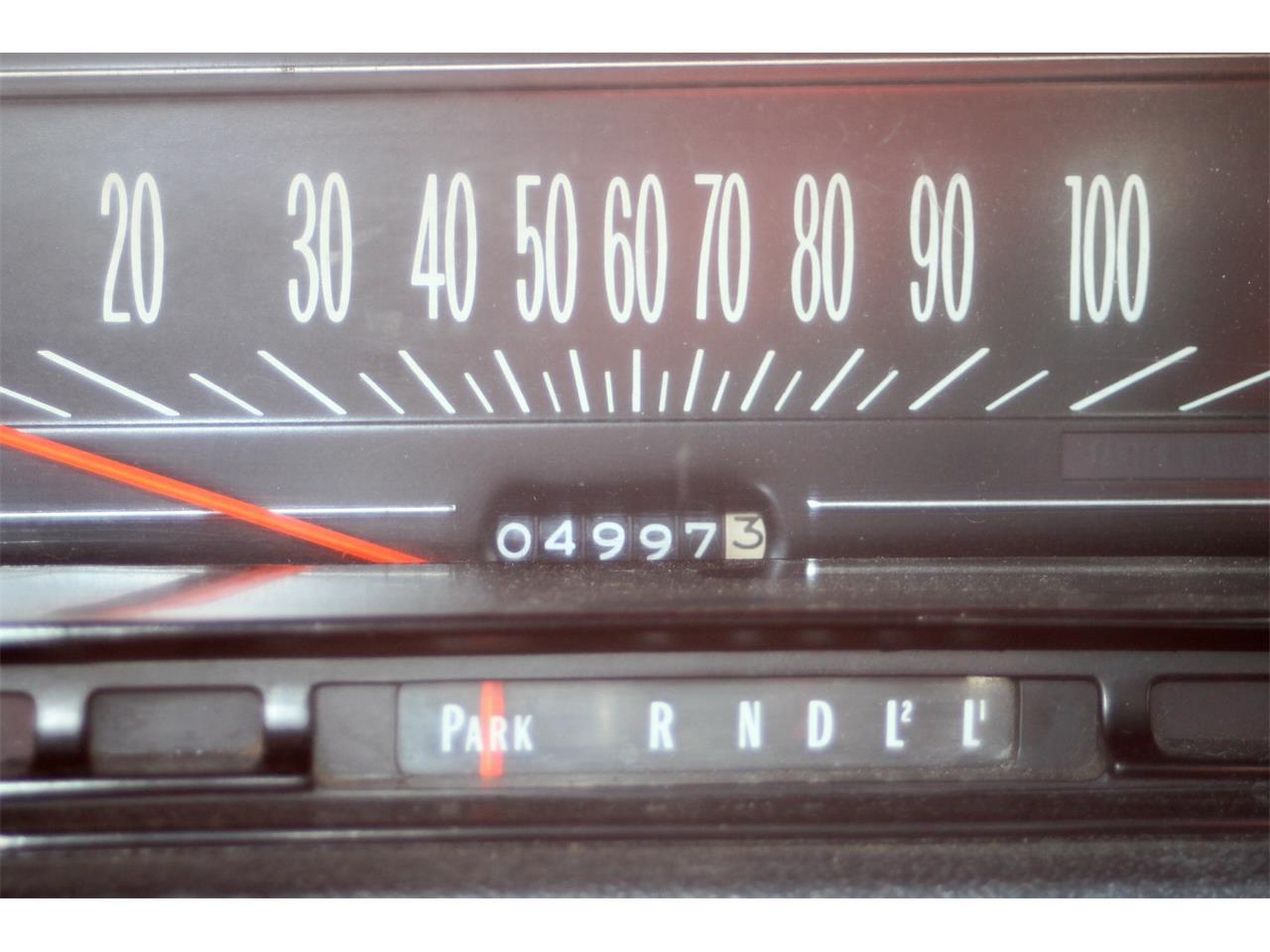 Large Picture of '70 Chevelle Malibu - ITXS