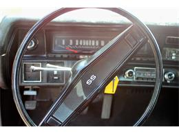 Picture of '70 Chevelle Malibu - ITXS