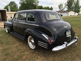 Picture of '41 Limousine - INYM