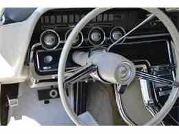 Picture of '66 Thunderbird - ITZ8