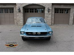 Picture of 1967 GT500 located in Ontario - $195,000.00 - ITZU