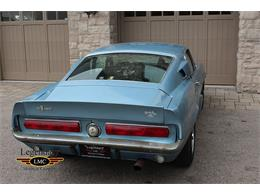 Picture of '67 Shelby GT500 located in Ontario - $195,000.00 Offered by Legendary Motorcar Company - ITZU