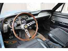 Picture of '67 GT500 - ITZU