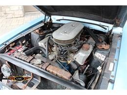 Picture of 1967 Shelby GT500 located in Ontario Offered by Legendary Motorcar Company - ITZU