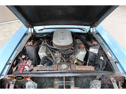Picture of 1967 GT500 located in Halton Hills Ontario - ITZU