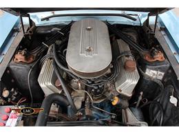 Picture of '67 GT500 located in Halton Hills Ontario - ITZU