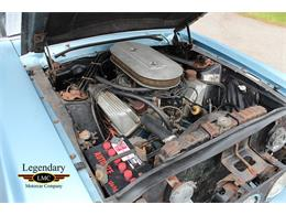 Picture of Classic '67 Shelby GT500 located in Ontario - $195,000.00 - ITZU