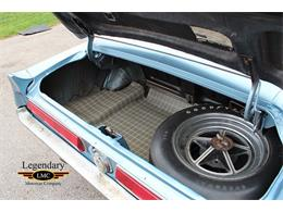 Picture of 1967 Shelby GT500 located in Halton Hills Ontario - $195,000.00 - ITZU
