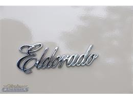 Picture of '85 Eldorado - INYY