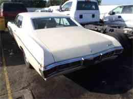 Picture of '69 Impala SS - IU7I