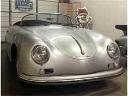 Picture of '57 Speedster - IUBU