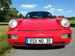 Picture of '93 RS America - IUGM