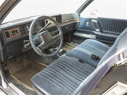 Picture of '88 Cutlass Supreme - IUGP