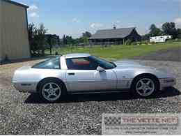 Picture of '96 Corvette - IUH7