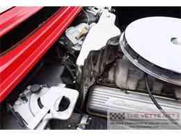 Picture of '62 Corvette - IUJQ