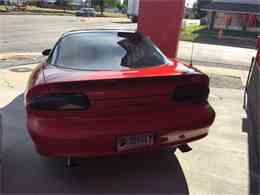 Picture of '93 Camaro - IUME