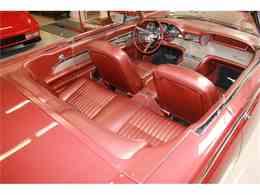 Picture of '62 Thunderbird - IUMP