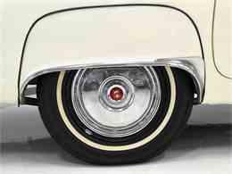 Picture of '56 Thunderbird - IUMS