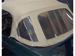 Picture of '74 TR6 - IUMU