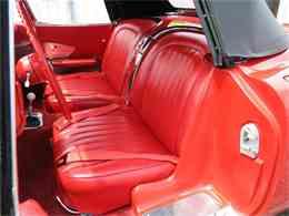 Picture of '60 Corvette - IUN3