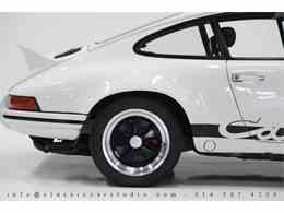 Picture of '68 912 - IUOJ