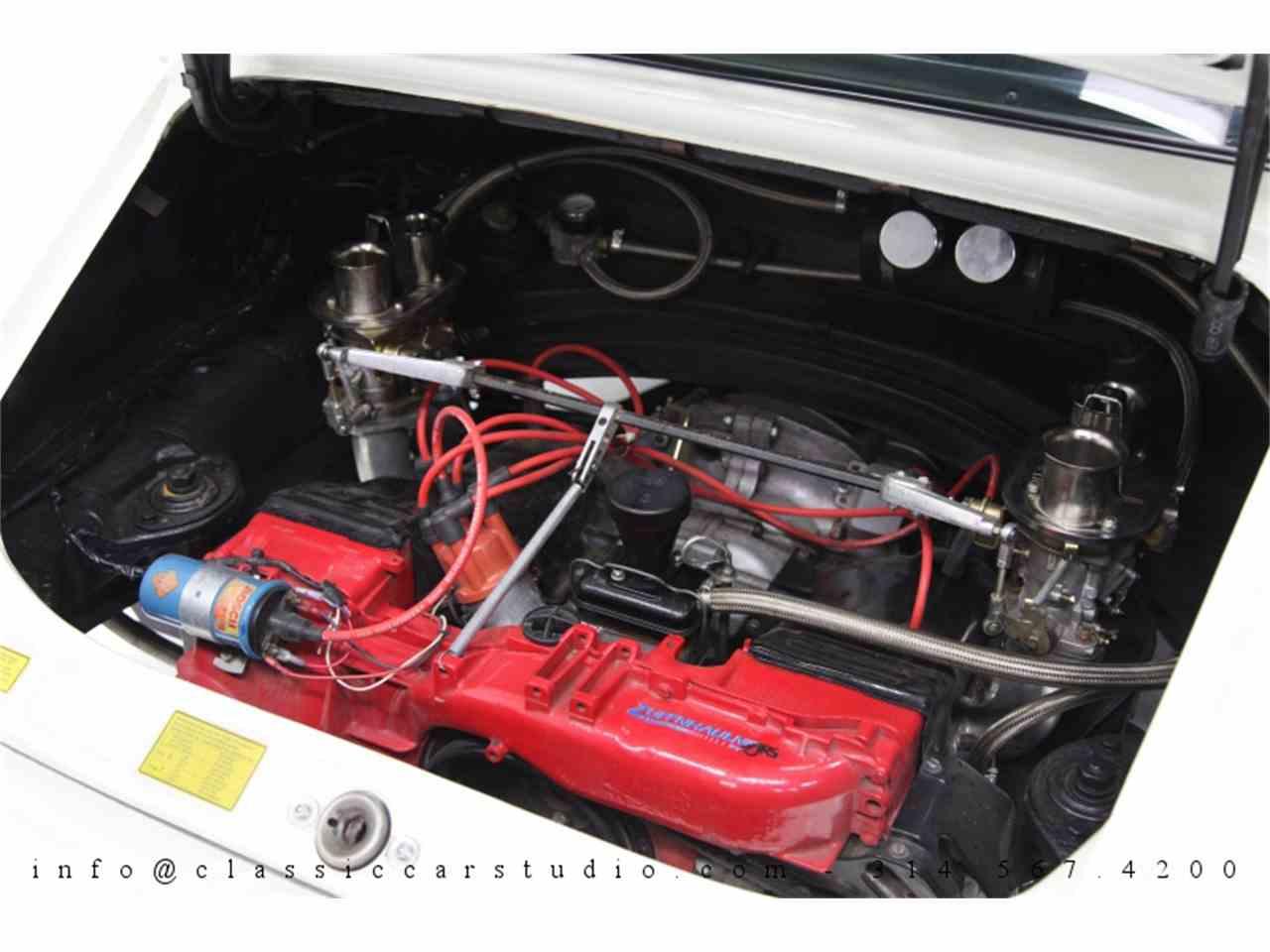 Large Picture of '68 912 - IUOJ