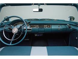 Picture of '57 Fairlane 500 - IUOV
