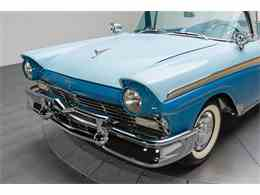 Picture of '57 Fairlane 500 - IUOV