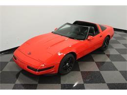 Picture of 1995 Corvette located in Florida - $15,995.00 - IURO