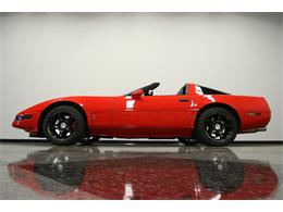 Picture of '95 Corvette - $15,995.00 Offered by Streetside Classics - Tampa - IURO