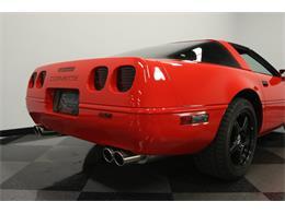 Picture of 1995 Chevrolet Corvette located in Lutz Florida - $15,995.00 - IURO